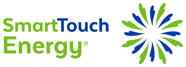 Smart Touch Energy